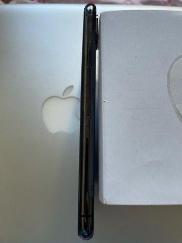 Iphone X64Gb - Foto 4