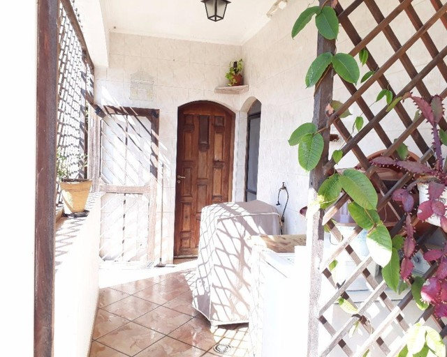Casa à venda no Condomínio Chácaras do Lago - Vinhedo/SP. - Foto 10