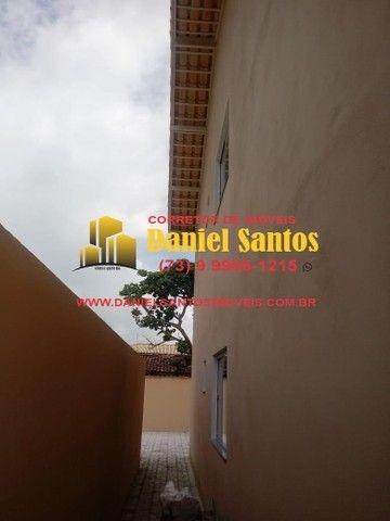 APARTAMENTO RESIDENCIAL em Porto Seguro - BA, Village - Foto 12