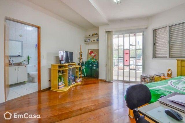 Casa à venda com 4 dormitórios em Aclimação, São paulo cod:26385 - Foto 10