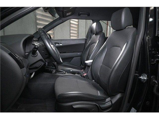 Hyundai Creta 2019 2.0 16v flex sport automático - Foto 11