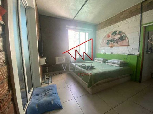 Apartamento à venda com 3 dormitórios em Copacabana, Rio de janeiro cod:LAAP32246 - Foto 18