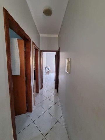 Casa 3/4 excelente ao lado da Prefeitura e Fórum de Várzea Grande.  - Foto 19