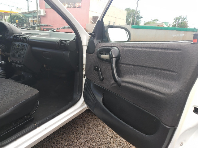 Corsa Sedan Classic Life 1.0 flex - Foto 15