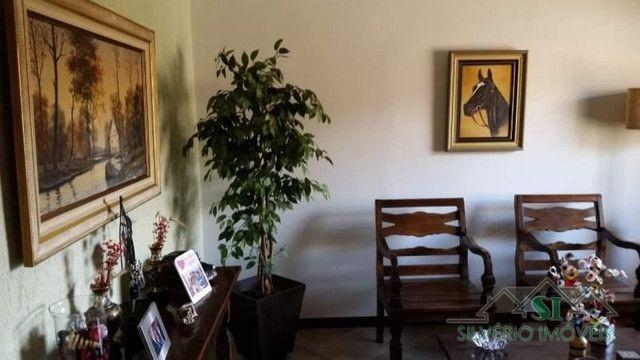 Casa à venda com 4 dormitórios em Agrioes, Paraíba do sul cod:3133 - Foto 16