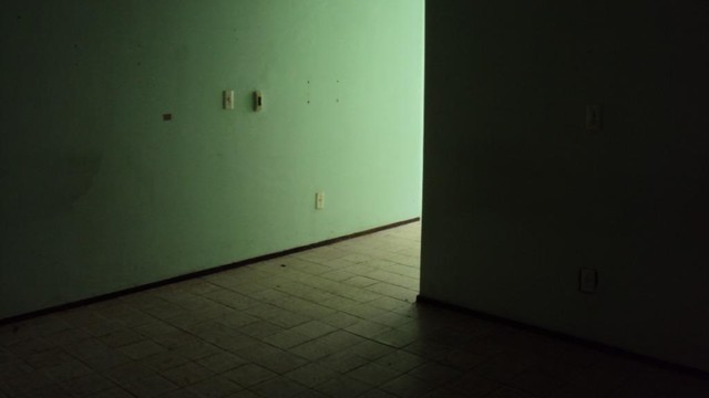 Apartamento à venda, 165 m² por R$ 450.000,00 - Dionisio Torres - Fortaleza/CE - Foto 13