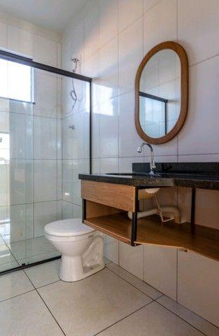 Casa para alugar com 3 dormitórios em Jd são miguel, Maringá cod:3610017911 - Foto 6