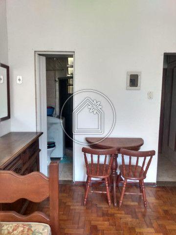 Apartamento à venda com 1 dormitórios em Glória, Rio de janeiro cod:893918 - Foto 2
