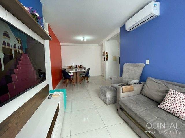 Porto Alegre - Apartamento Padrão - Partenon - Foto 3