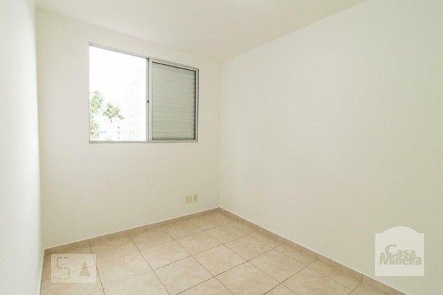 Apartamento à venda com 3 dormitórios em Castelo, Belo horizonte cod:324979 - Foto 15