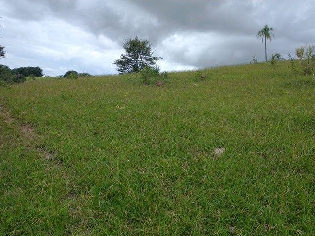 Sítio, Chácara a Venda em Porangaba e Região 48.400 m², 2 Alqueres, Zona Rural - Porangaba - Foto 20