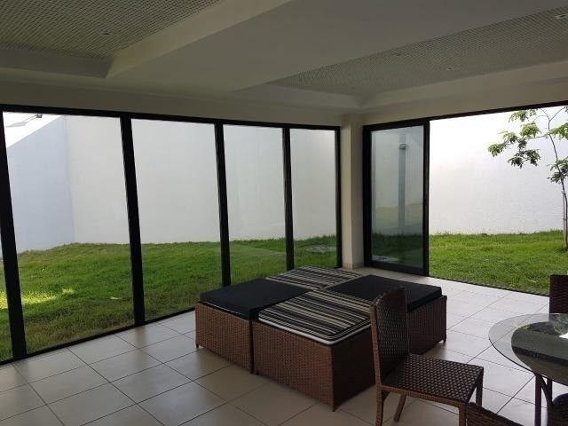 (L)Apartamento em Boa Viagem 3 quartos 1 suite Próximo a Praia Oportunidade - Foto 9