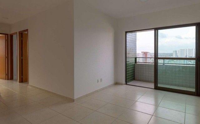 (EA)Venha morar em Candeias, apartamento 3 quartos 1 suite, Oportunidade - Foto 5