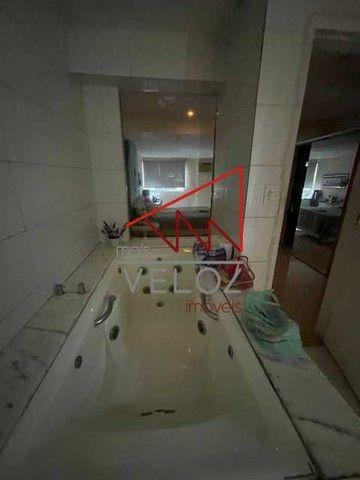 Casa à venda com 3 dormitórios em Laranjeiras, Rio de janeiro cod:LACA30043 - Foto 18