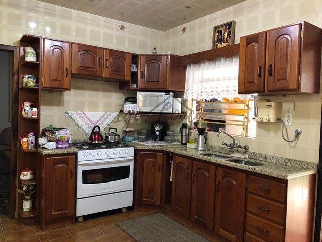 Casa para Venda em Imbituba, Vila Nova, 4 dormitórios, 1 suíte, 2 banheiros, 1 vaga - Foto 8