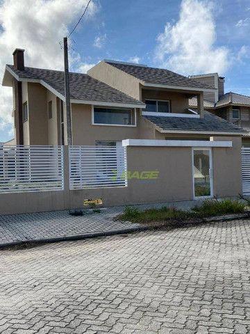 Casa com 3 dormitórios à venda, 312 m² por R$ 1.277.000,00 - Bougainville - Pelotas/RS - Foto 7
