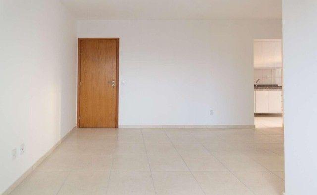 (EA)Venha morar em Candeias, apartamento 3 quartos 1 suite, Oportunidade - Foto 2