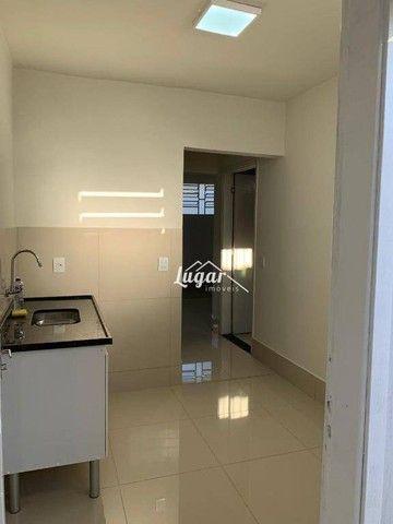 Kitnet com 1 dormitório, 53 m² - venda por R$ 160.000,00 ou aluguel por R$ 1.000,00/mês -  - Foto 6
