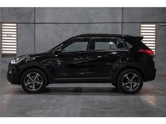 Hyundai Creta 2019 2.0 16v flex sport automático - Foto 5