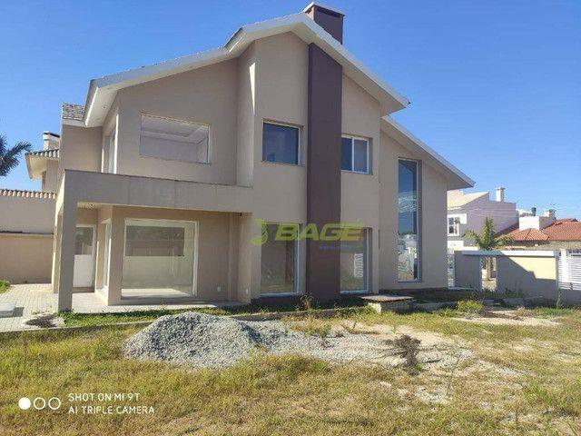 Casa com 3 dormitórios à venda, 312 m² por R$ 1.277.000,00 - Bougainville - Pelotas/RS - Foto 4