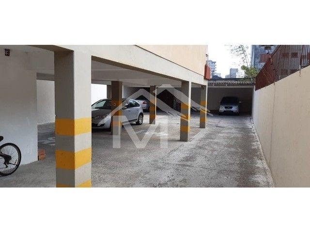 CANOAS - Apartamento Padrão - NOSSA SENHORA DAS GRACAS - Foto 5
