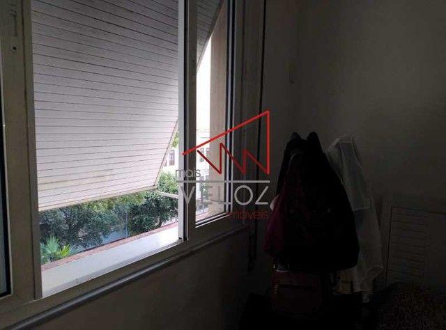 Apartamento à venda com 3 dormitórios em Centro, Rio de janeiro cod:LAAP32253 - Foto 9