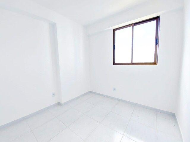 Engenho Prince - Apartamento na Caxangá  - Foto 4