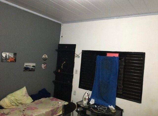 Ts  casa a Venda no conj maguari , we 22 - Foto 2