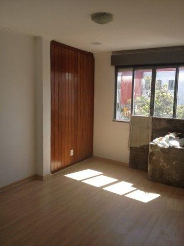 Commercial / Office PORTO ALEGRE RS - Foto 8
