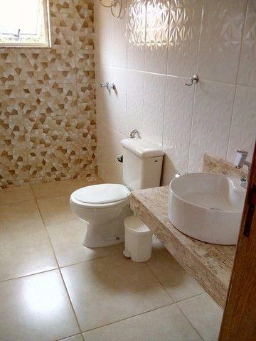 Aluga-  se casa em Desterro de Entre Rios - Foto 2