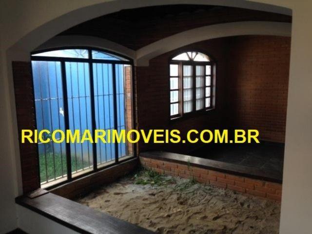 Casa a venda Bairro Centro em Itanhaém - Foto 6