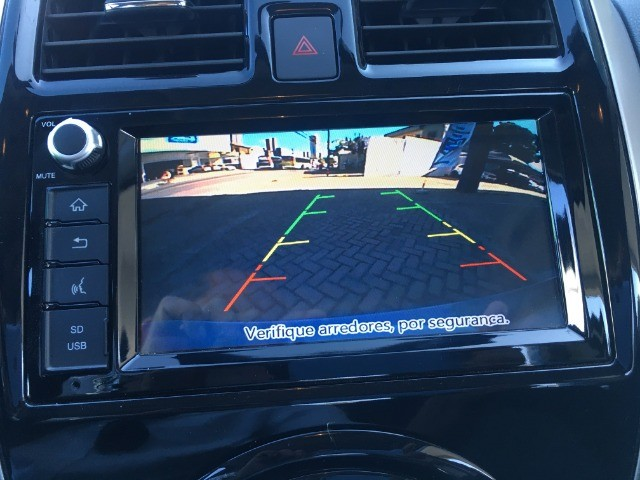 Nissan March Sl 1.6 Automático 2020 com 9.600 km Rodados - Foto 10