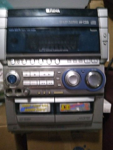 Rádio alwa