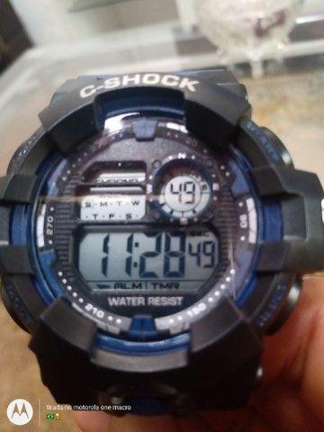 G-Shock - Foto 6