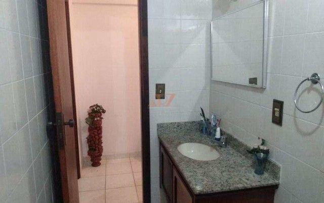 Apartamento em Praia grande - Canto do Forte, SENDO: 02 dormitórios, 01 sala ampla - Foto 15