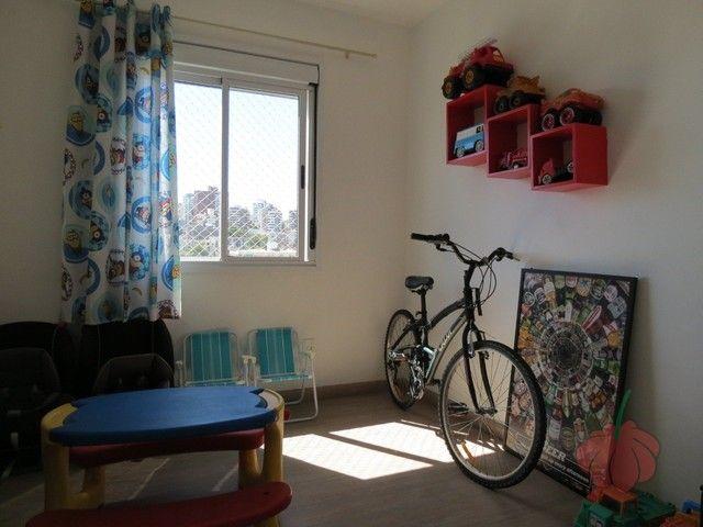 PORTO ALEGRE - Apartamento Padrão - Santana - Foto 8