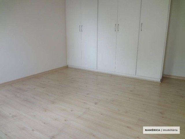 Apartamento à venda, 210 m² por R$ 2.300.000,00 - Moema - São Paulo/SP - Foto 18