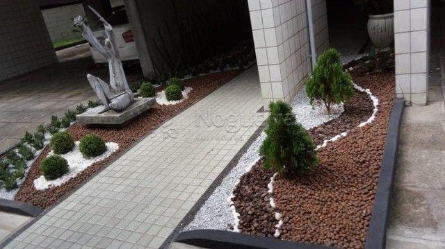 LC-excelente imóvel localizado em Boa Viagem, próximo ao Shopping Recife. - Foto 3