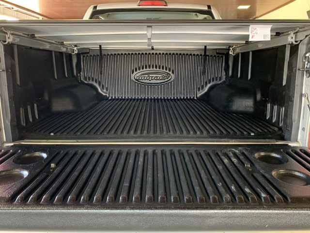 Ford - Ranger XLT 3.2  - Foto 12