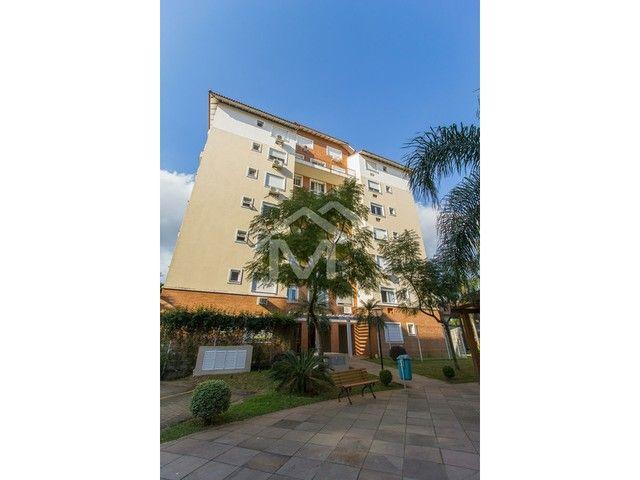 CANOAS - Apartamento Padrão - IGARA - Foto 6