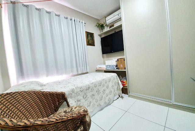 2 Apartamento em Fátima com 3 suítes pronto p/ Morar! Preço Imperdível (TR67076) MKT - Foto 11