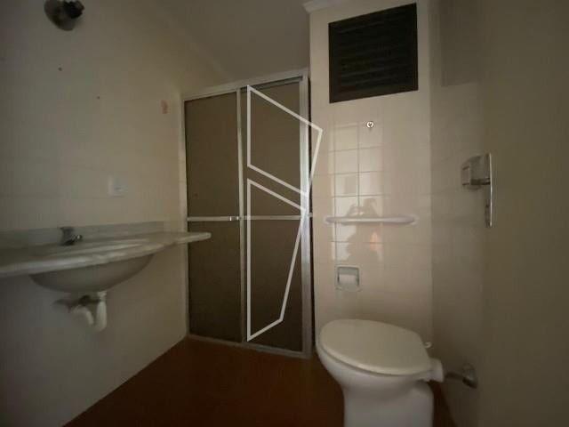 Aluga se Apartamento no Bairro Centro - Foto 6