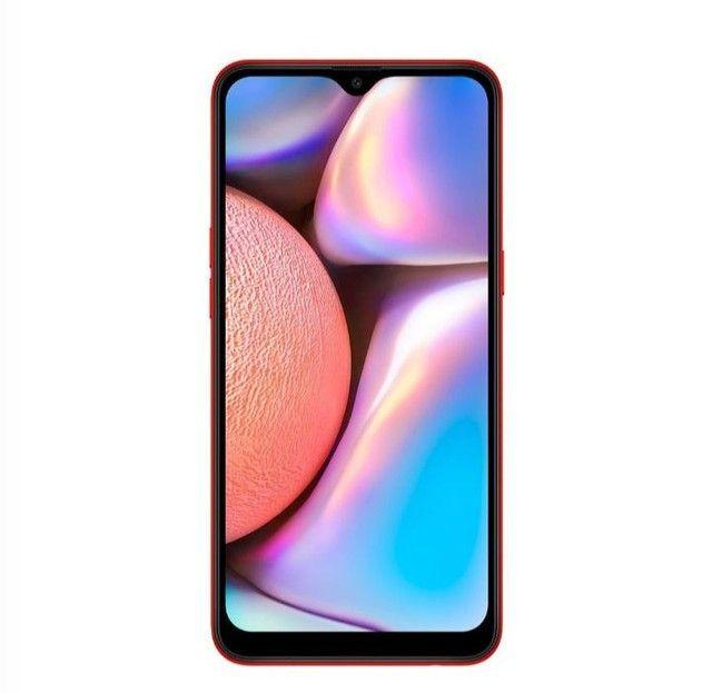 A10s Samsung  - Foto 4