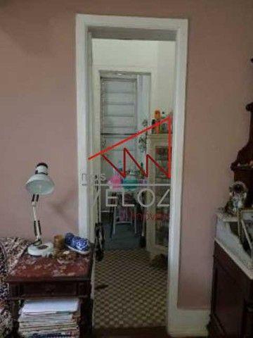 Casa à venda com 3 dormitórios em Santa teresa, Rio de janeiro cod:LACA30044 - Foto 5