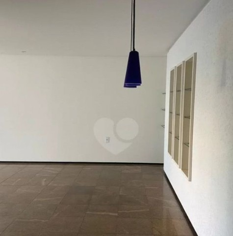 Belíssimo apartamento no Meireles com 150m2 - Foto 11
