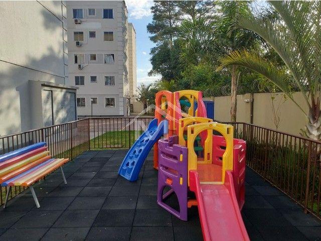 CANOAS - Apartamento Padrão - SÃO JOSÉ - Foto 14