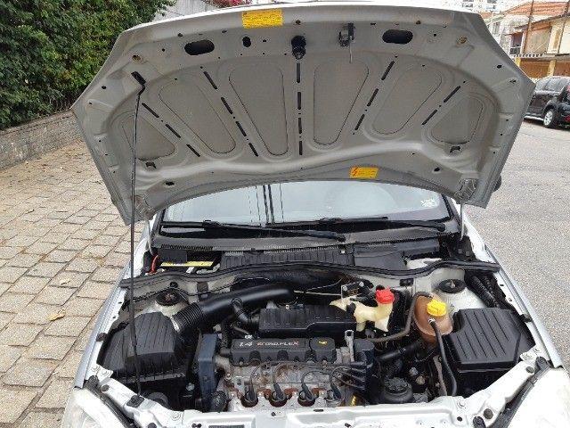 Corsa Hatch Maxx 1.4 2009
