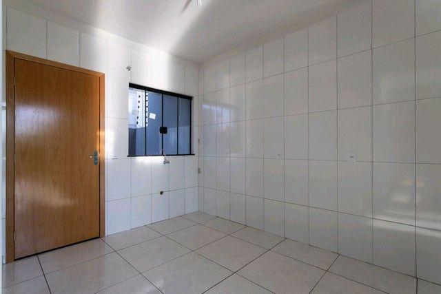 Casa para alugar com 3 dormitórios em Jd são miguel, Maringá cod:3610017911 - Foto 9