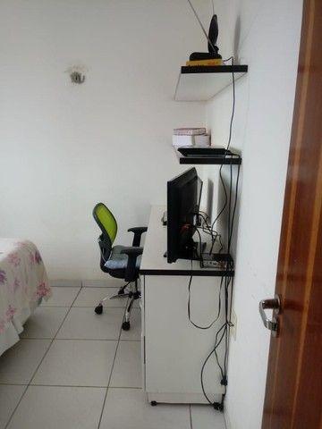 Apartamento p/ venda com 03 quartos nos Bancários - Cód. AP 0022 - Foto 19