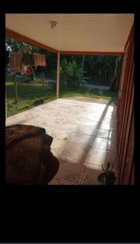Casa d madeira - Foto 3
